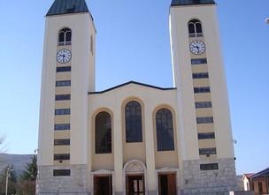 church-94365_640-2.jpg