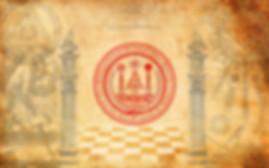 freemasonry-wallpaper-4.jpg