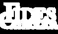 Fides catholic logo
