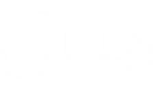 fides-PNG.png