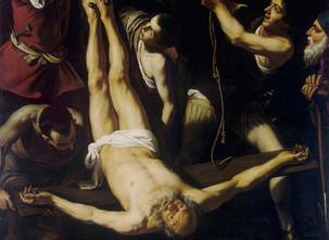 martirio s.Pietro.Jpg