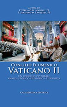 vaticano-ii.jpg