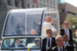 pope-2377985_640-2.jpg