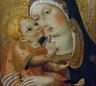 1460_Osservanza_Master_Madonna_and_Child