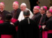 Vatican-Abuse-Summit.jpg