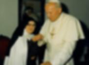 Lucia-di-Fatima-papa-Giovanni-Paolo-II.j