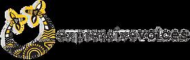 Logo side small - bigger font2 - transpa
