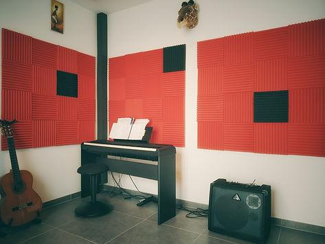 Voice Room.jpeg