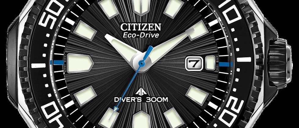 Citizen Promaster Diver BN0085-01E