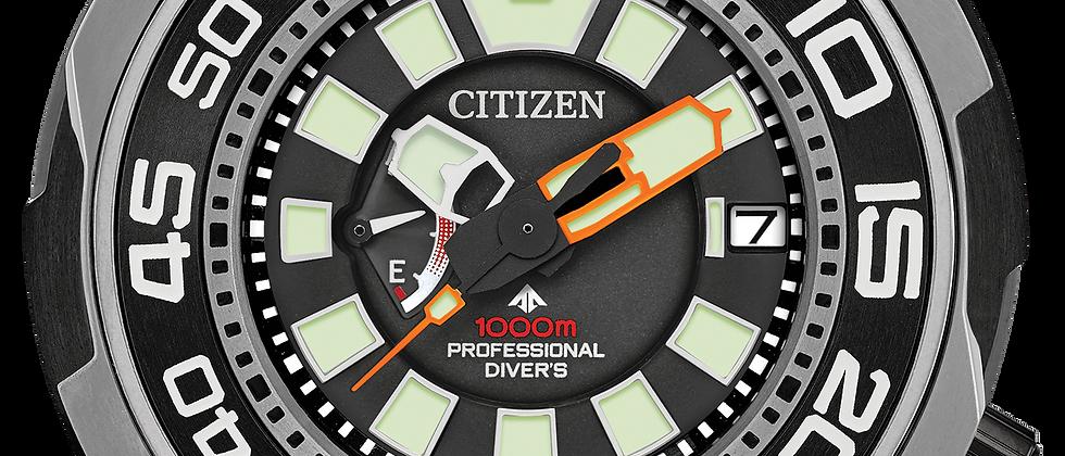 Citizen Promaster Professional Diver BN7020-17E