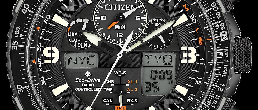 Citizen Promaster Skyhawk JY8075-51E