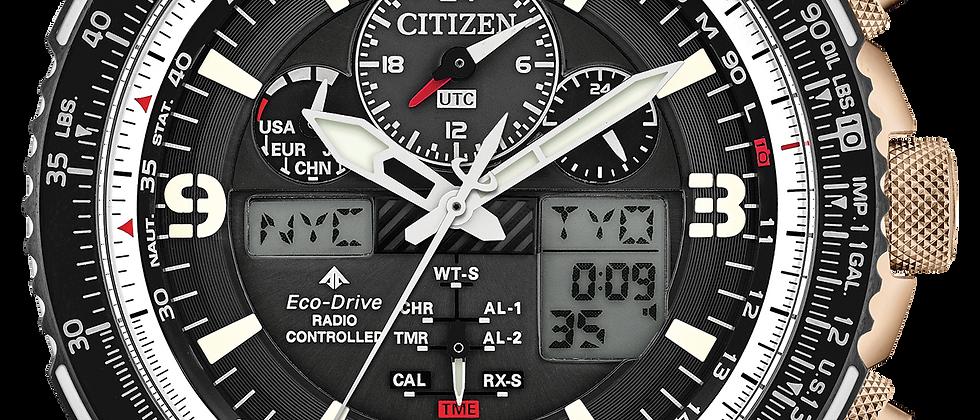 Citizen Promaster Skyhawk JY8076-07E