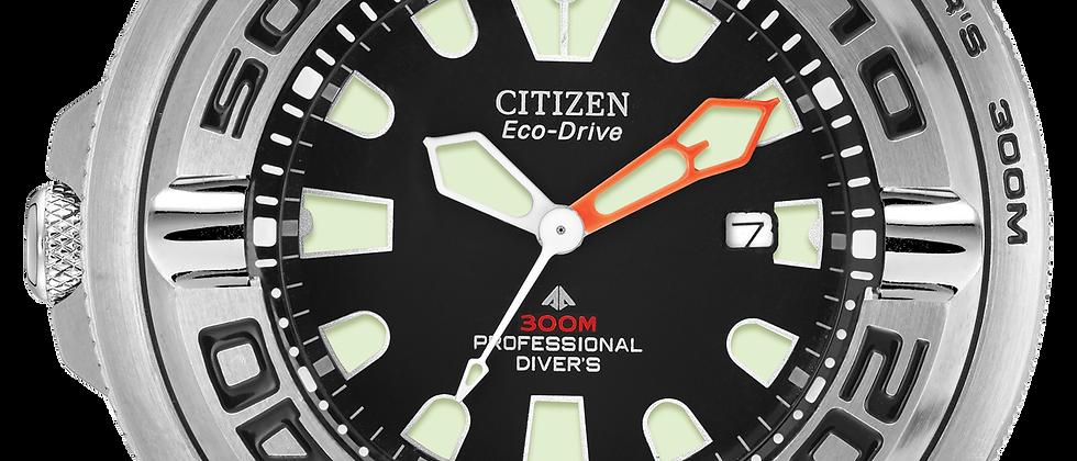 Citizen Promaster Diver BJ8050-08E