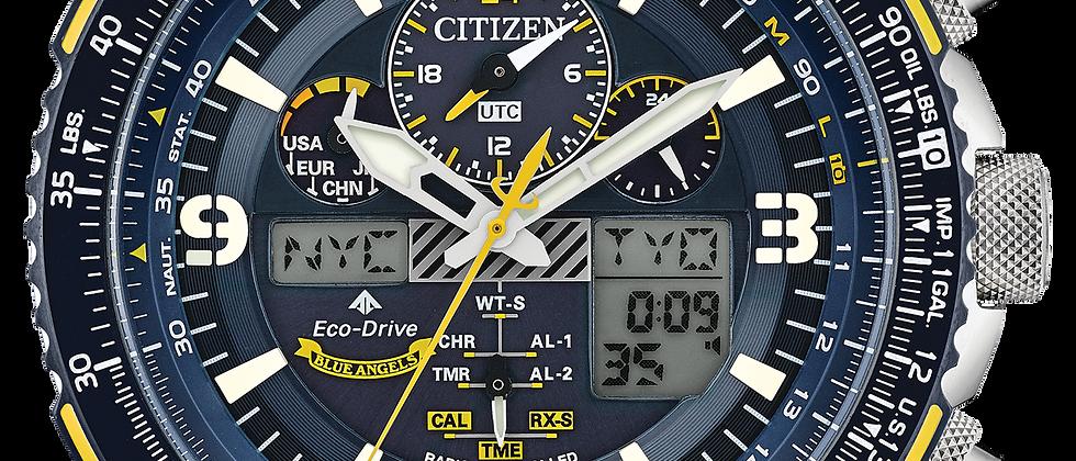 Citizen Promaster Skyhawk JY8078-52L