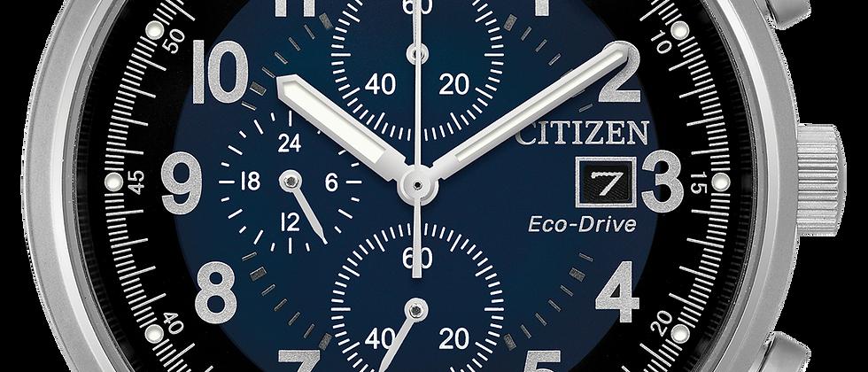 Citizen Chandler CA0621-05L
