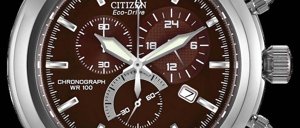 Citizen Chandler AT0550-11X