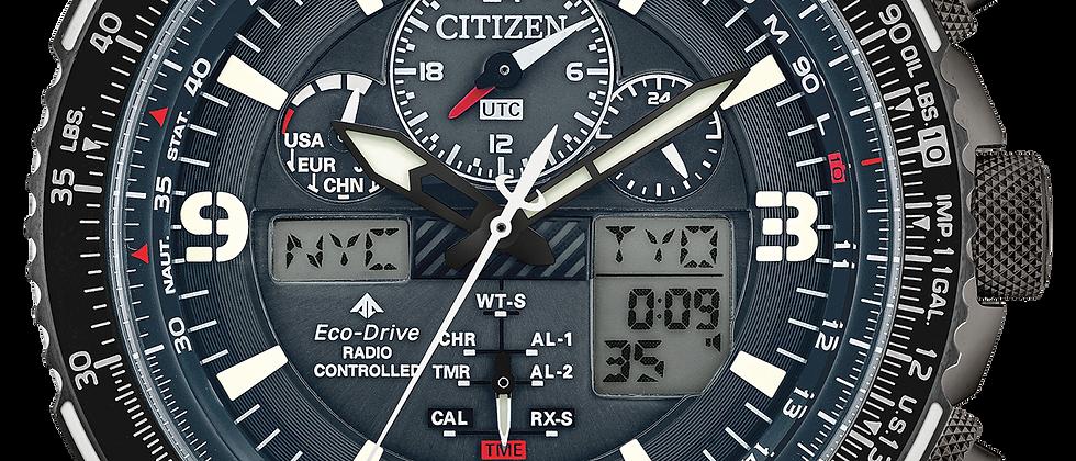 Citizen Promaster Skyhawk JY8077-04H