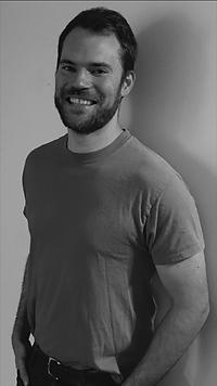 Jeffrey Hall Writer