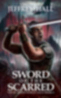 Sword of the Scarred RESIZED.jpg