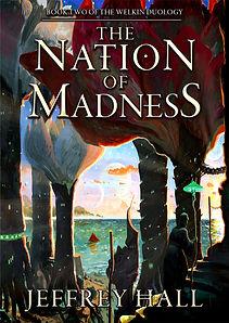 Nation-Madness-MEDIUM.jpg