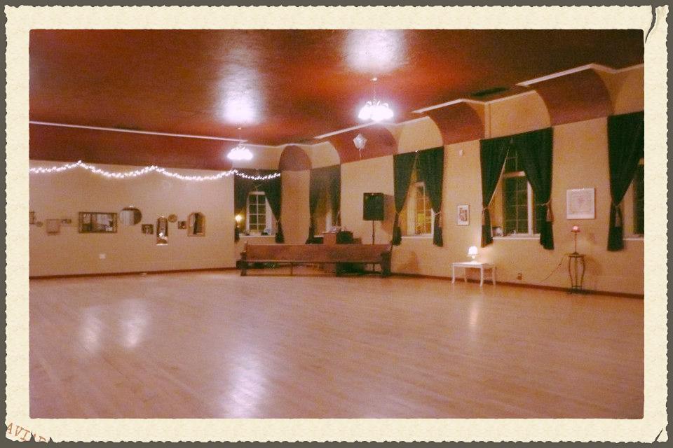Ballroom floor.jpg 2015-2-3-20:44:21 2015-2-3-20:52:40