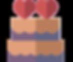 Cake_LMC.png
