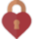 Lock_LMC1.png