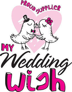 my-wedding-wish-supplier-logo.jpg