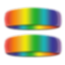 Marriage-Equality-Logo-400x400-Transpare