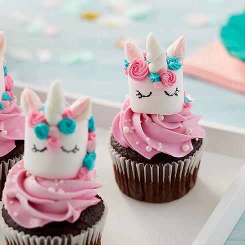 cupcakechallenge.jpg