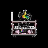 library_unicorn_logo.png