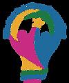 mscc_logo_1.png