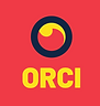 ORCI Logo.png
