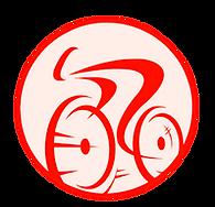 CycleLogo.png