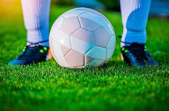 como-crear-un-club-de-futbol.jpeg