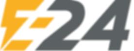 logo_e-24_transp - Cópia.png
