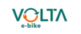 volta e-bike.png
