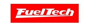 Fueltech Logo 2.jpg