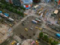 Urban Traffic_edited.jpg