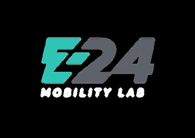E-24 Mobility Lab Logo.png