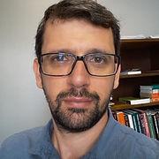 PAULO ECKERT_edited.jpg