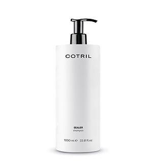 Sealer Shampoo 1000ml.jpg