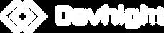 Logo v2_.png