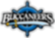 Logo-2007-Reading-Buccaneer.png