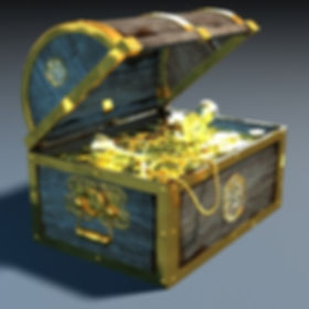 maya-treasure-chest_DHQ.jpg