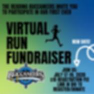 virtual run.png