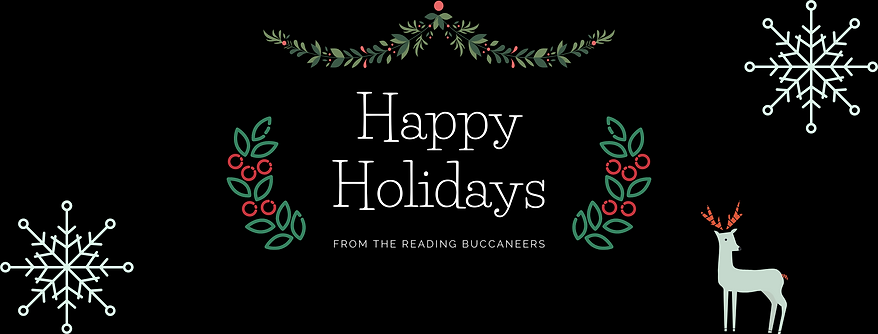 from the reading buccaneers.png