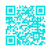 119241233_248605643051949_49510692150814