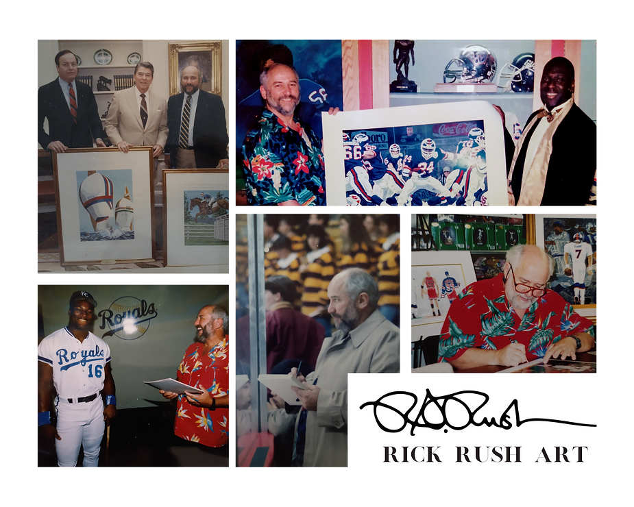 Rick Rush Collage.png