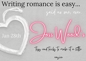 Writing romance is easy....png